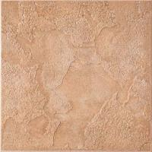 Cheap Porcelain tile,porcelain floor tile,rustic tiles,granite tile,glazed tile,porcelain tile,gres tile,tile,ceramic tile,cobblestone for sale