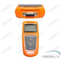 Cheap Reset Oil Service Light Car Diagnostic Code Reader For Buick for sale