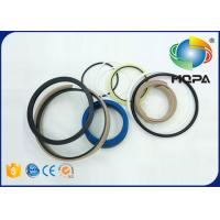 Buy cheap Black Lift Cylinder Excavator Seal Kit VOE11707023 VOE11999895 11707023 11999895 from wholesalers