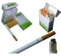 China e-cigarette,electronic cigar,mini electronic cigarette,cigarette,e-cigar on sale