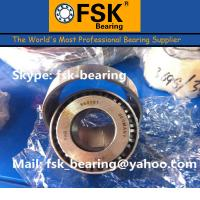 Cheap FAG 568331 Auto Wheel Hub Bearings Inched Tapered Roller Bearings for sale