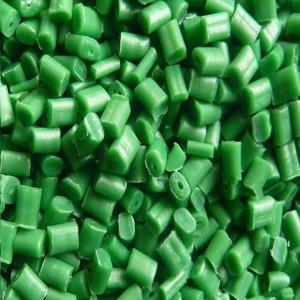 Cheap HDPE Film Grade Resins Raw Material Granules for sale