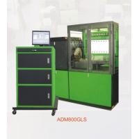 Cheap 11Kw/15Kw/18.5Kw/22Kw Common rail Injector test bench for Auto Testing Machine wholesale