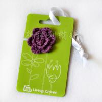 Cheap China Factory Wholesale Custom Coated Paper Hang Tags With Customized Logos,Custom Shape Hang Tags for sale