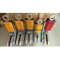 Cheap Glass clamp lifter for sale