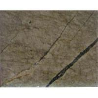 Cheap Emerald Green Granite Tile, Granite Slab for sale