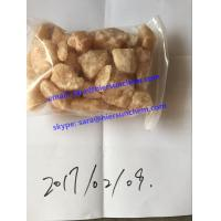 Cheap research chemicals bk mdma rock crystal bk mdma supplier pure bk mdma for sale