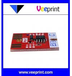 Cheap ES3 Permanent Cartridge Chip for Mimaki JV3 for sale