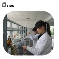Cheap Colorless Liquid Edga Ethylene Glycol Diacetate With Cas Number 111-55-7 wholesale