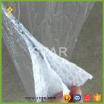 Cheap aluminium foil roof insulation/aluminium foil bubble insulation for sale