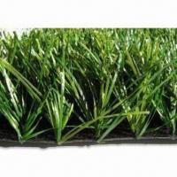 Cheap Artificial Turf, Made of Polypropylene, with 10mm Height for sale