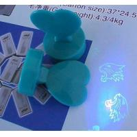 toy Stamp,UV security stamp