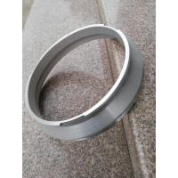 Buy cheap Aluminum Elastic Printing Machine Spares 640 Dimensional Stability from wholesalers