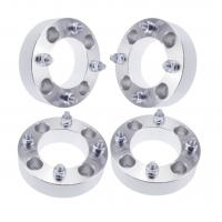 China Stability 1.50 Width Arctic Cat Atv Parts Pressed In Studs With 85 Mm Center Bore on sale