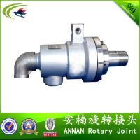 Cheap High temperature steam hot oil rotary joint for textile printing and dyeing for sale