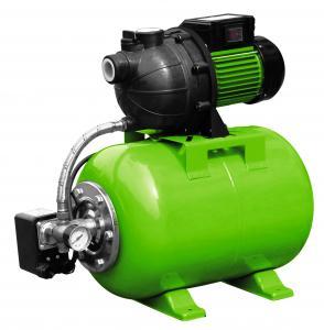 Cheap jet pumps (SFGP XXX  5JD) for sale