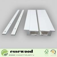Cheap Window Shutter Vinyl Push Rod for sale