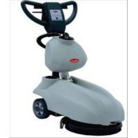 Cheap industrial floor washing machine for sale