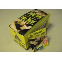 Cheap Night Bullet Male Sexual Enhancement Pill , Herbal Maxman Male Stamina Pills wholesale