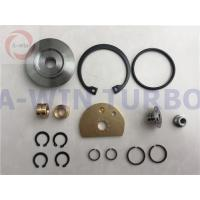 Cheap HE200WG Turbo Rebuild Kit for 3777896 / 3777897 Cummins truck for sale