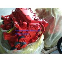 Cheap Cummins Engine ISBE4 185Hp for Bus for sale