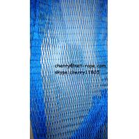 Cheap fishing net on sale for sale