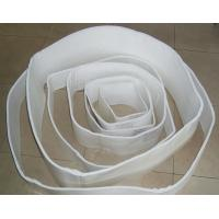 Cheap Polyester Needle Punched Felt Coated With TPU Membrane For CIPP System for sale