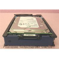 Buy cheap EMC 4TB SAS 7.2K RPM 6Gb Disk Drive + Caddy 005050148 118033055 V3 V4-VS07-040 from wholesalers