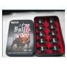 Male erection pills australia