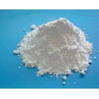 Cheap Mineral Raw Material Barium Sulfate Precipitate for ink coating , plastic , rubber for sale