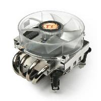 Cheap 1155 cpu cooler for sale