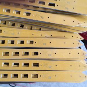 Quality Picanol Loom Spare Parts/ Weaving Loom Spare Parts/ Yellow Color Rapier Tape/ wholesale
