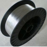 Cheap pure Cobalt ( Co ) metal Wire  Material Information manufacturer / supplier in China fitow metal for sale