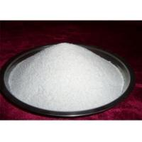 ≥97% Purity Sodium Sulfite powder Water Treatment SSA Industrial Bleaching Agent