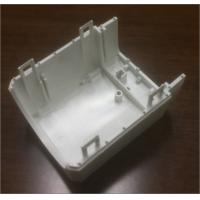 Quality Top body for home device , Top cover , Main body , Material ASA , Color white or wholesale