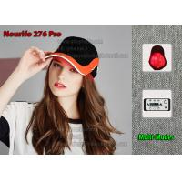 High quality laser cap for anti-hair loss