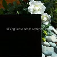 Cheap Black Pained / Painting Glass /En12150 / as/Nzs 2208: 1996 for sale