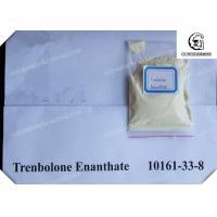 drostanolone bone