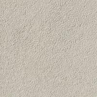 Cheap full body vitrified tile 1000x1000 for sale