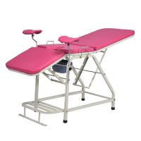 Cheap Hot sale and cheap Hospital Portable Gynecological Exam Table for sale for sale