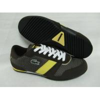 Cheap New Style 2011 Hot Selling Mens Casual Walking Shoes for sale