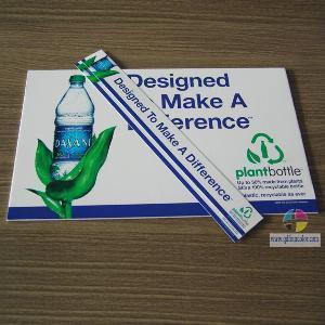 Cheap Pop PVC Foam Advertising Board for sale