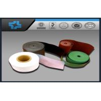Expanded ptfe teflon film eelectricity insulation moisture for Moisture resistant insulation