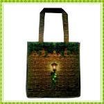 Cheap PP Shopping Bag for sale