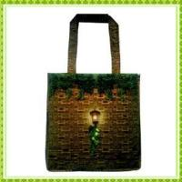 Cheap PP Shopping Bag for sale
