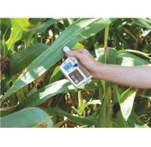 Cheap Konica Minolta SPAD 502 Plus Chlorophyll Meter chlorophyll analyzer chlorophyll tester with Data-logging model (2900PDL) for sale
