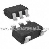 China Integrated Circuit Chip 74V1G77STR Integrated Circuit Chip , SINGLE D-TYPE LATCH on sale