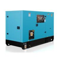 Buy cheap Transmission Line Stringing Tools home generator cheap price 24kw 30kva diesel from wholesalers
