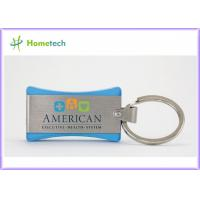 Cheap Favorites Compare Plastic Pendrive with Full Color Imprint for Promotional Gift for sale