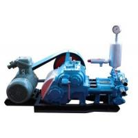 Cheap BW 250 Drilling Mud Pumps1100*995*650 15/1500 Drilling Mud Pumps for sale